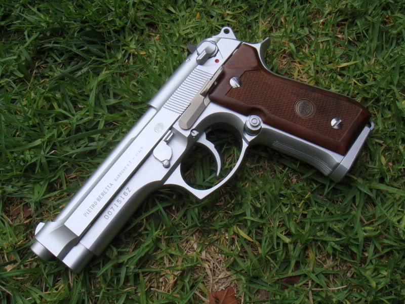The M9 Picture Thread E2b731cd
