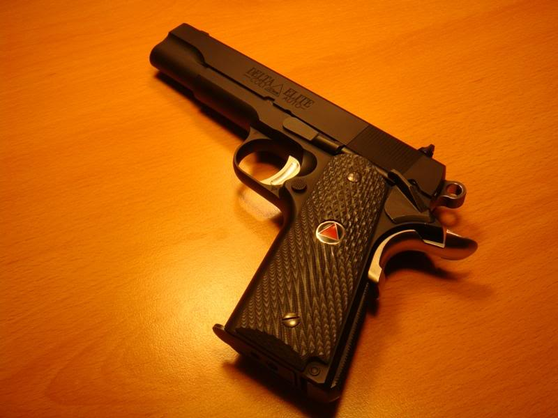 The Official 1911 Picture Thread E7c888cd