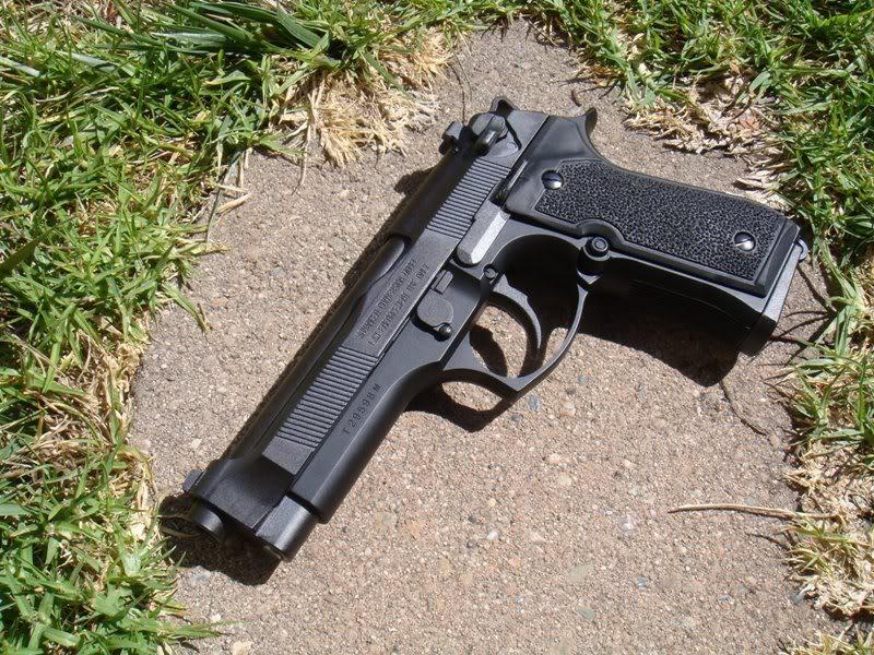 The M9 Picture Thread E813f553