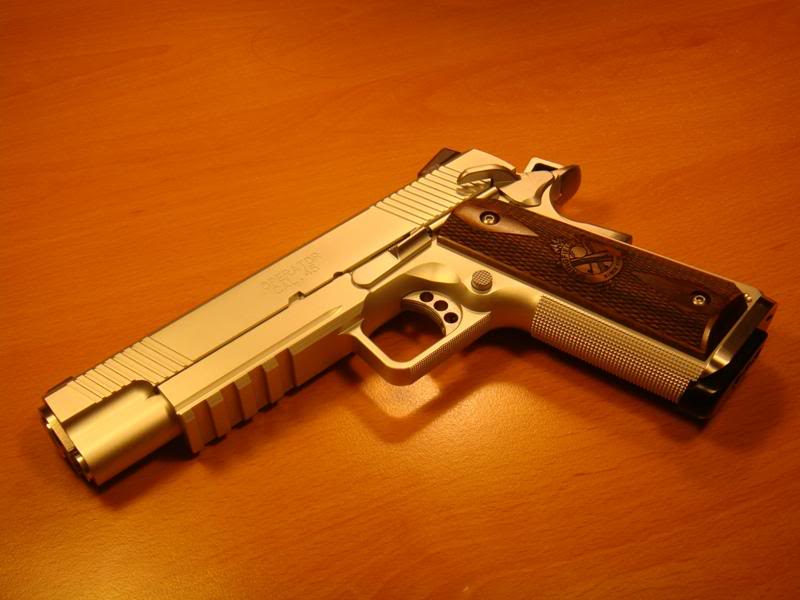 The Official 1911 Picture Thread Ffa6493d