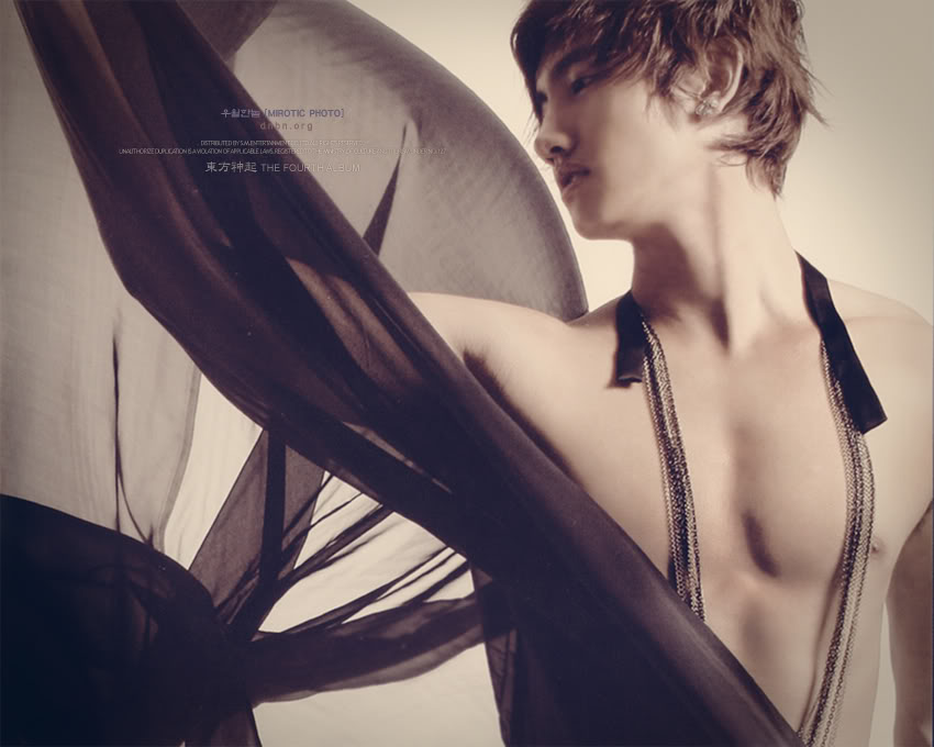 cassiopeia Changminmirotic