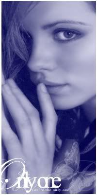 Aurore Leigh