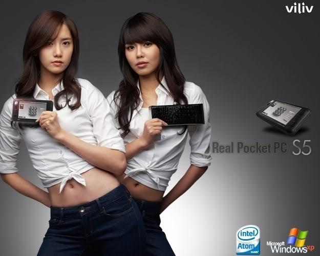 SooYoung + Yoona = SooNa Gallery_8217_712_90147