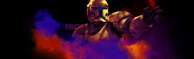 Votaciones:FDLS#8 Starwars