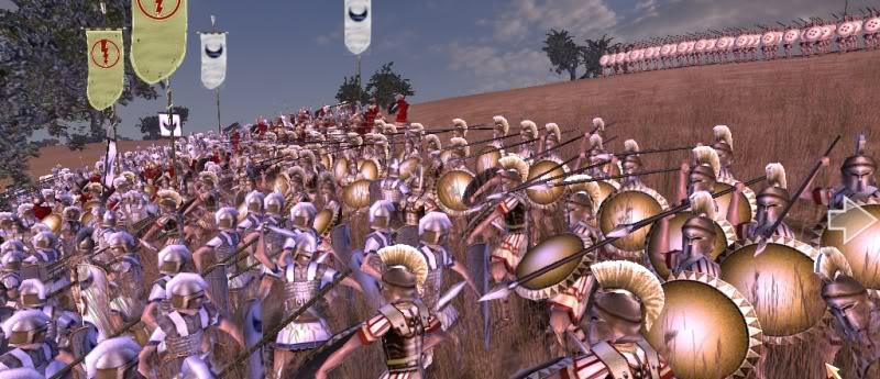 ¿fs_s1_hoplite y fs_s1_gladius ayuda a encontrar los skeleton`s? 0004