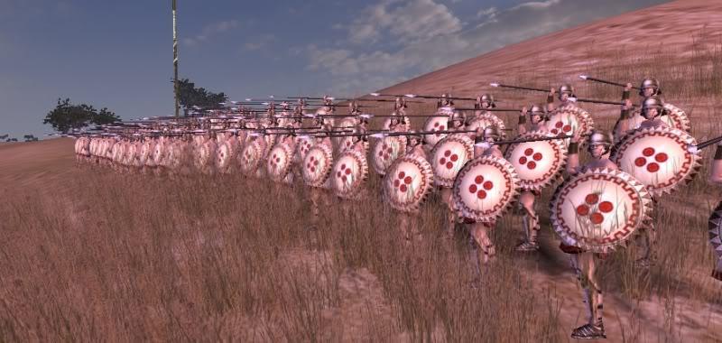 ¿fs_s1_hoplite y fs_s1_gladius ayuda a encontrar los skeleton`s? 0007-1