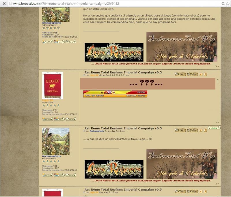 Rome Total Realism: Imperial Campaign v0.5 Eeeeee_zpsf857de7d