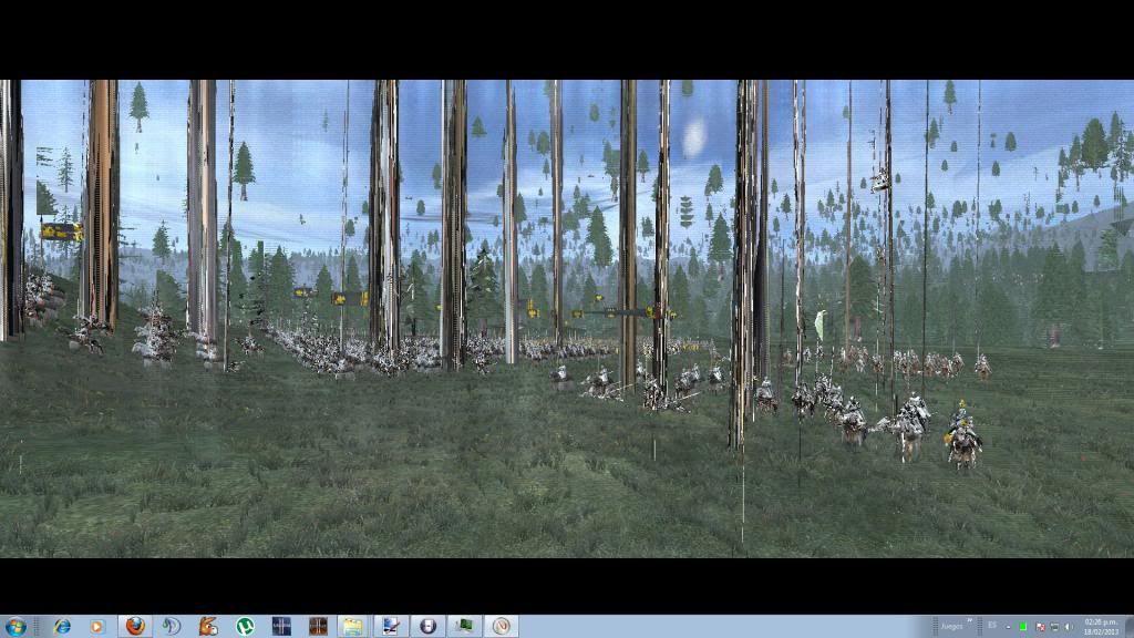 Medieval II y archivos .dll (librerías, creo) M2twconswiftshrder_zps6f2b427f