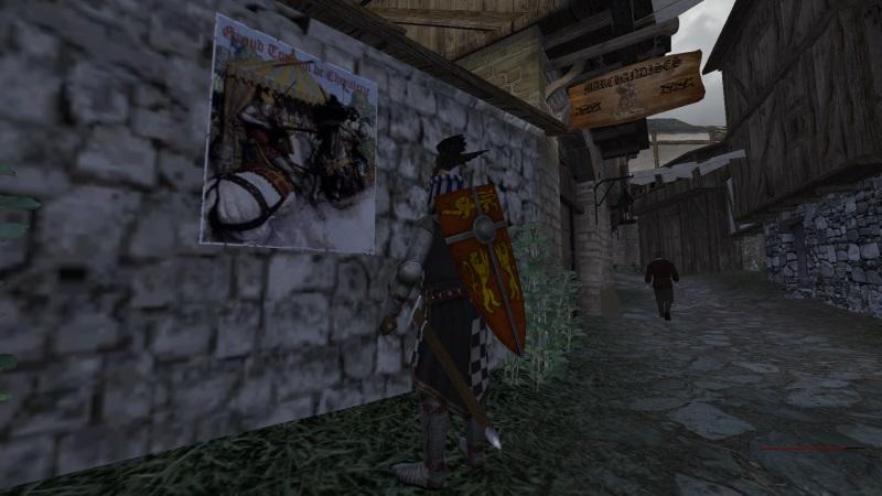 [SP][ES] La Guerre de Cent Ans - Página 6 Mb_warband2014-04-0822-28-26-43_zps7e5d44d9