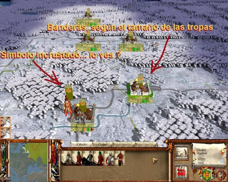 Guía-Ideas sobre banderas en el strat_map (mapa de campaña). Oim_ban_4