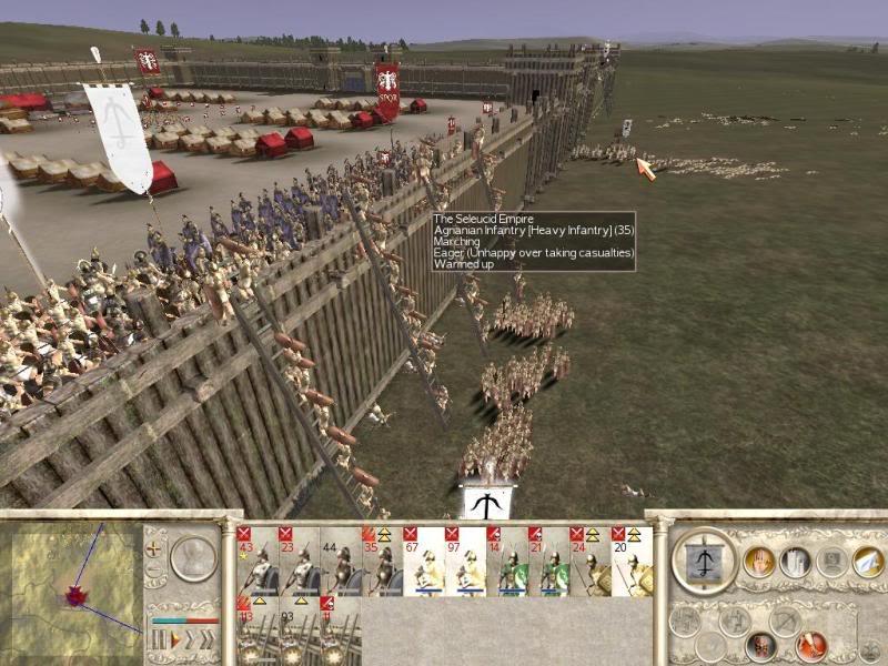 ¿Cómo consegir este tipo de murallas? Rometw-alx2009-05-2910-56-55-26