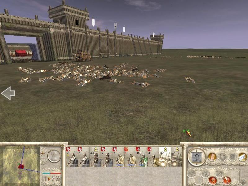 ¿Cómo consegir este tipo de murallas? Rometw-alx2009-05-2911-01-47-07