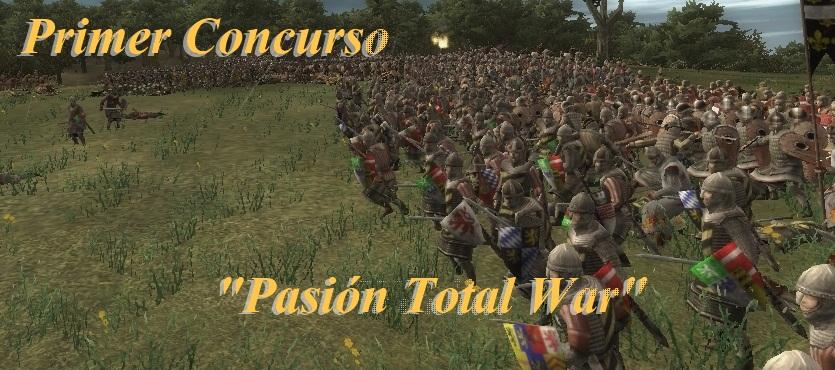 """Primer Concurso: """"Pasión Total War"""" Ssprb1_zpsa633169e"""