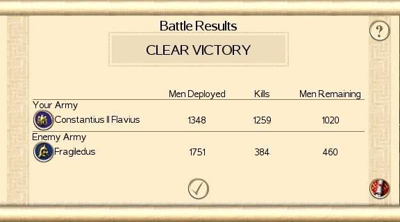 Tus victorias... SAI_5