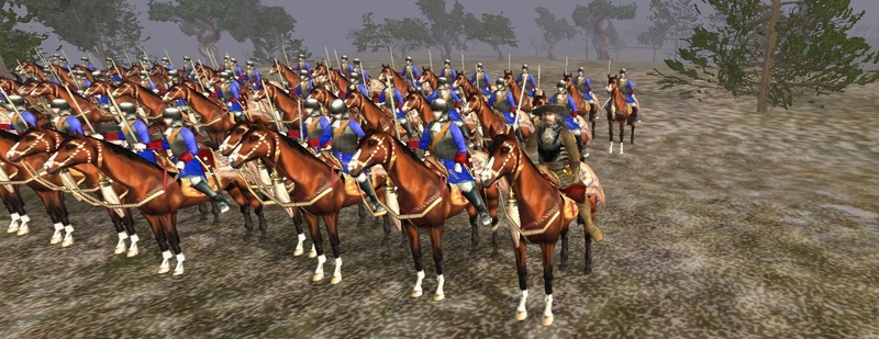 Modelos para Rome Total War - Página 11 Late_reitars_in_OiM_zpsil2lvev1