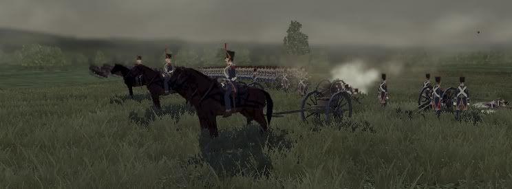 ¿Que opinas del Napoleón Total War? - Página 2 Napo2
