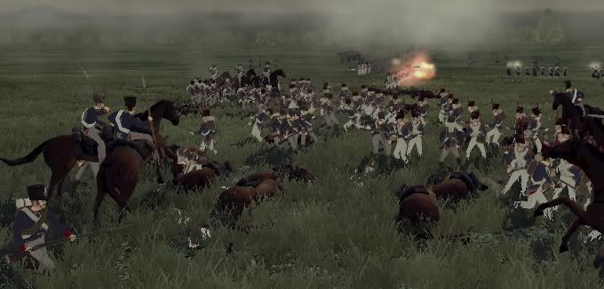 ¿Que opinas del Napoleón Total War? - Página 2 Napo4