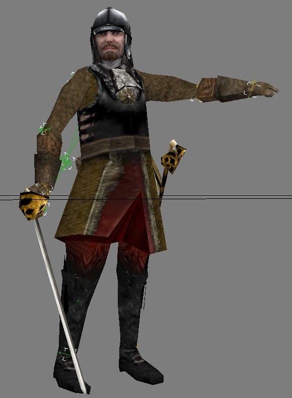 Modelos para Rome Total War - Página 11 Xvii-viii_MODprev0001_zps3sf4bl4h