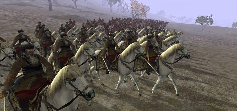 Modelos para Rome Total War - Página 11 Xvii-viii_prev0001_zpsfydadjuy