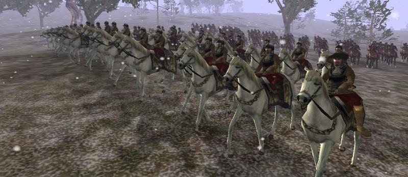 Modelos para Rome Total War - Página 11 Xvii-viii_prev0002_zpsk0eynznq