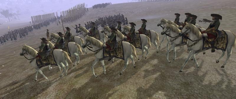 Modelos para Rome Total War - Página 11 Xvii-viii_prev0003_zpsacuuzmjk