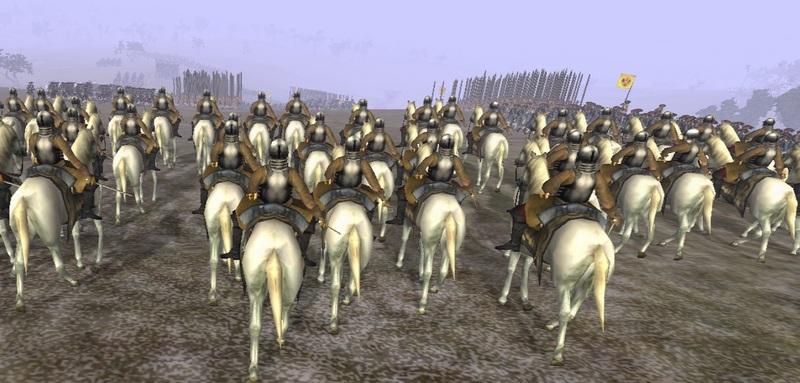 Modelos para Rome Total War - Página 11 Xvii-viii_prev0004_zpsgpnrbhxl