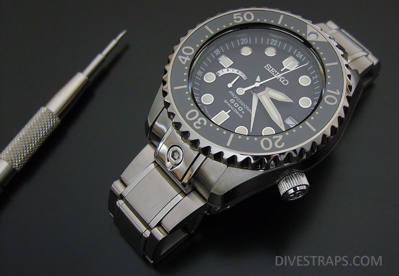 mm600 o grand seiko diver? - Página 2 Sd3
