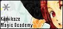 Foro de rol narrativo basado en una academia de mágia