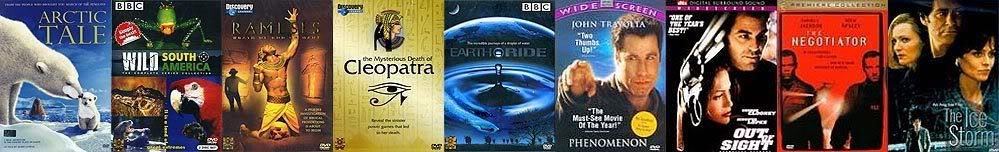 @@ รายการหนังประจำปี 2008 ^^ IN_Arctic-Tale