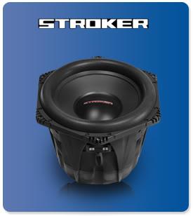 Best Car Audio Brands? CerwinVegaStroker122124000WDual2-oh