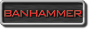 Ranked EZCO training servers Banhammer