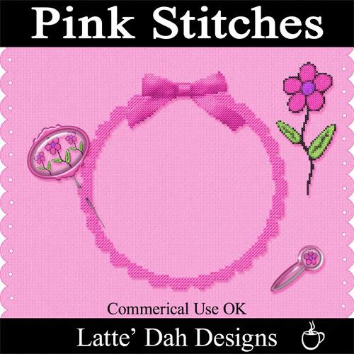 Pink Stitches Freebie PinkStitchesPrev