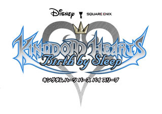 lanzamientos de KH Kingdom_Hearts_Birth_by_Sleep_-_Log