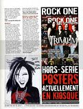 [Scans FR 2007]  ROCK ONE HS Posters Tokio Hotel (janv-fev) Th_img094