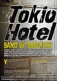 [Scans FR 2007]  ROCK ONE HS Posters Tokio Hotel (janv-fev) Th_img095