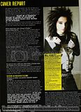 [Scans FR 2007]  ROCK ONE HS Posters Tokio Hotel (janv-fev) Th_img097