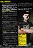 [Scans FR 2007]  ROCK ONE HS Posters Tokio Hotel (janv-fev) Th_img099