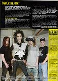 [Scans FR 2007]  ROCK ONE HS Posters Tokio Hotel (janv-fev) Th_img101