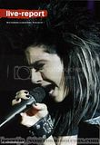 [Scans FR 2007]  ROCK ONE HS Posters Tokio Hotel (janv-fev) Th_img102