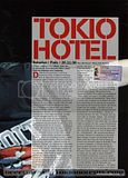 [Scans FR 2007]  ROCK ONE HS Posters Tokio Hotel (janv-fev) Th_img103