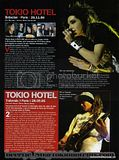 [Scans FR 2007]  ROCK ONE HS Posters Tokio Hotel (janv-fev) Th_img105