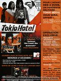 [Scans FR 2007]  ROCK ONE HS Posters Tokio Hotel (janv-fev) Th_img106