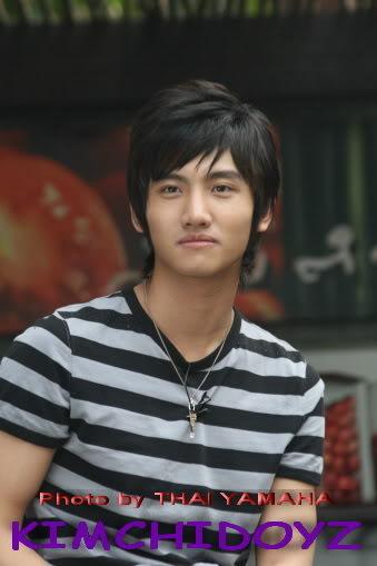 Penyanyi solo or group Korea pilihan korg.. IMG_0010