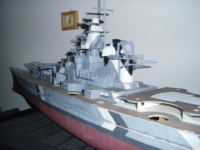 und noch eine bismarck Bismarck2009004