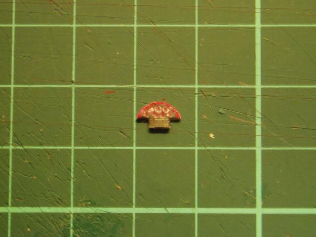 und noch eine bismarck Bismarck2009024