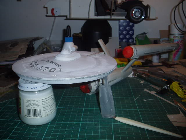 Star Trek ENTERPRISE NCC 1701 - Seite 4 Enterprise031