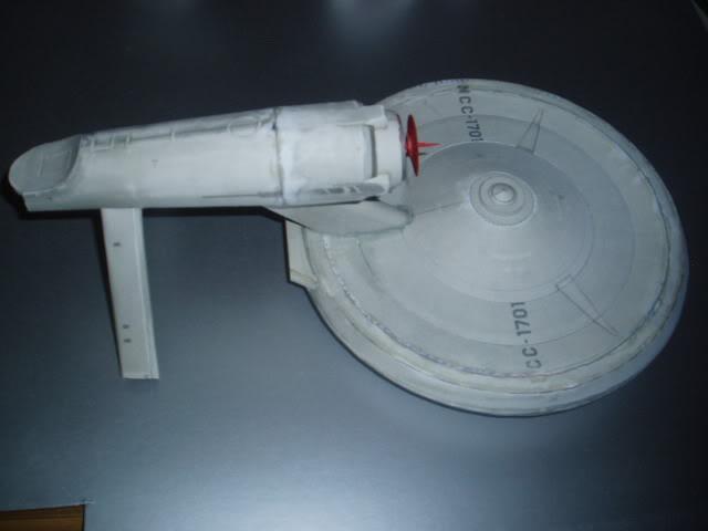 Star Trek ENTERPRISE NCC 1701 - Seite 4 Enterprise034