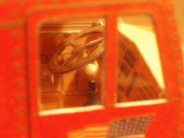 einfacher peterbilt Peterbiltgemeinschftsbb025