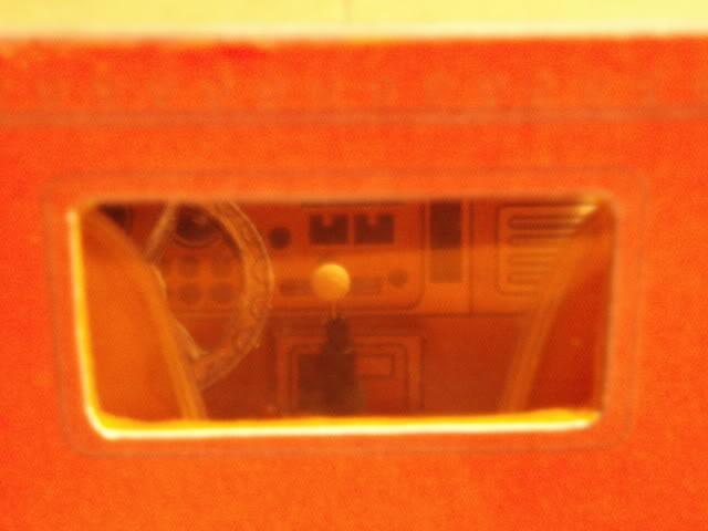 einfacher peterbilt Peterbiltgemeinschftsbb026
