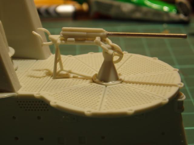 """U-Boot VII C """"U96"""",  Revell RC-Umbau, 1:72 Rc-revelldas-bootu96007"""